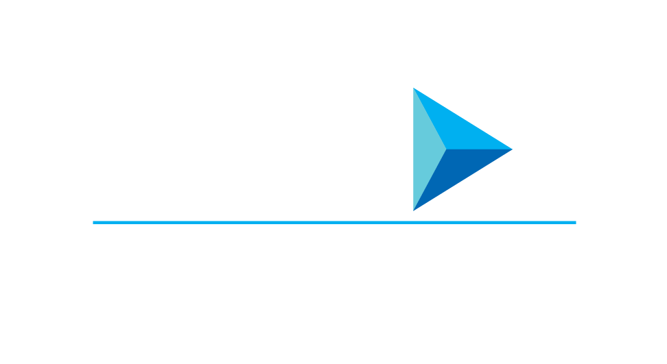 ISS CorpSol Logo_Ghost RGB