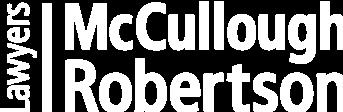 mccullough-robertson