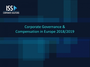 ics_corporate_governance_compensation_in_europe_2019_cover
