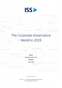 ics_the_corporate_governance_world_in_2019_cover