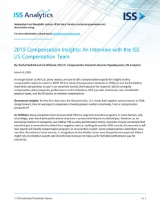 iss_2019_compensation_insights_cover