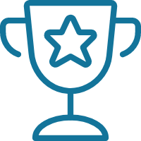 award-trophy-star-1-22x