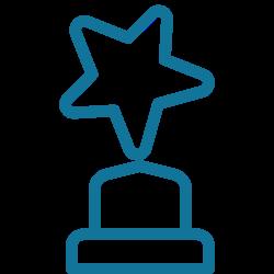 award-star