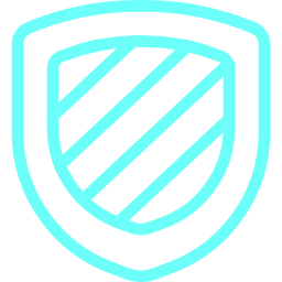 protection-shield-1