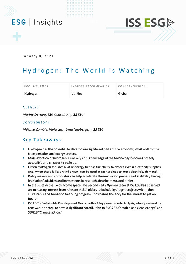 iss-esg-hydrogen-the-world-is-watching_cover