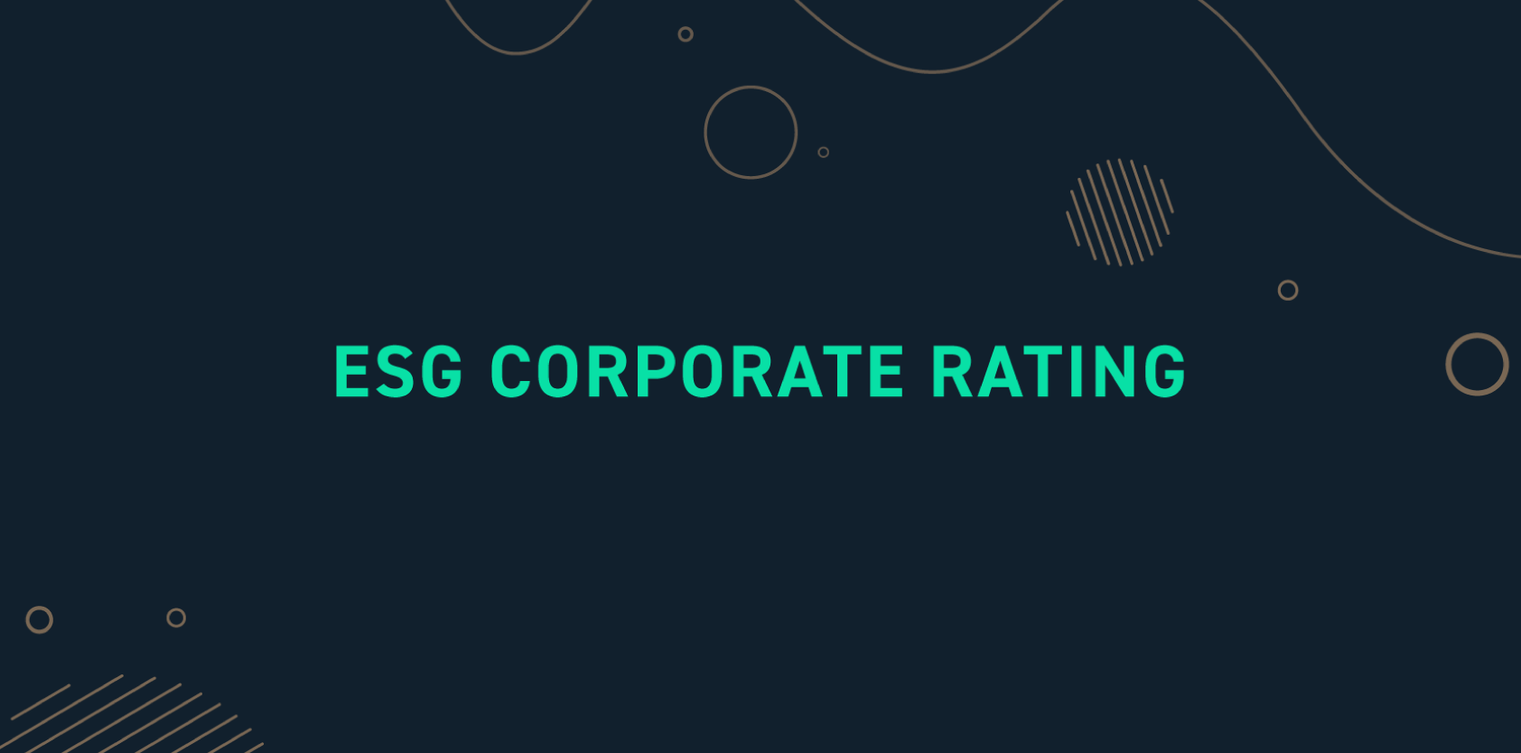 corporate-rating