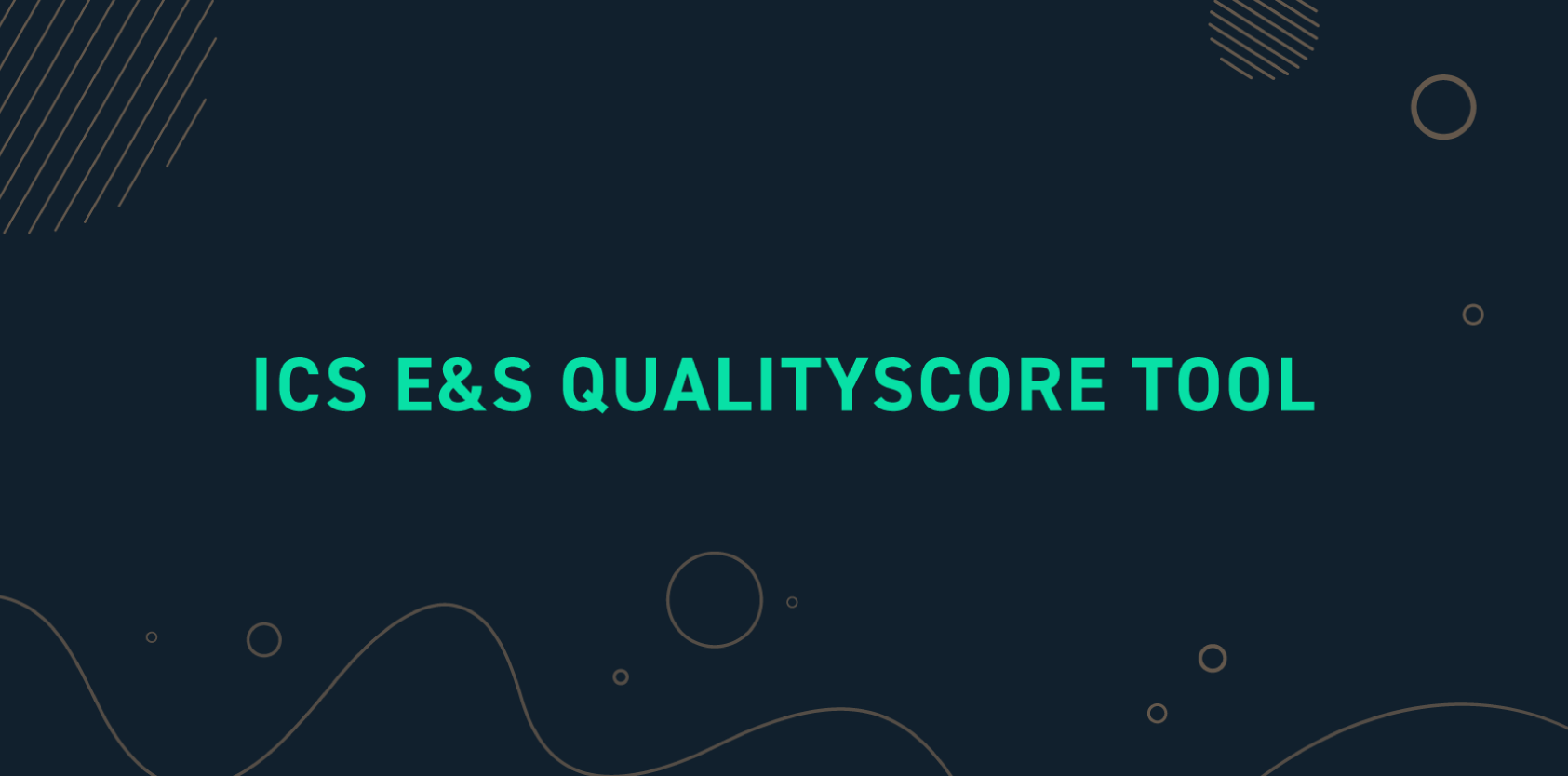 es-qualityscore