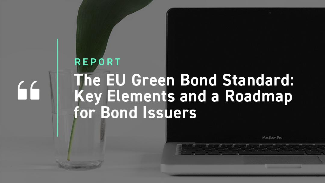 eu-green-bond